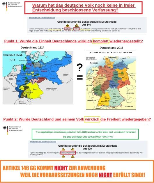 Warum-keine-Verfassung